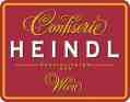 Heindl-Logo WienRGB