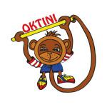 OKTINIneu_bearbeitet-1-150x150