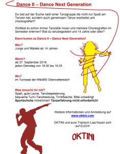 dance-ii-1
