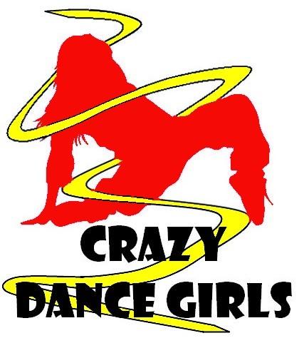 Semesterabschluss – OKTINI tanzt -Aufführung