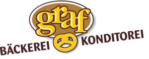 Logo Graf 1999.cdr