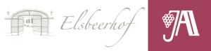 logo-elsbeerhof-start1