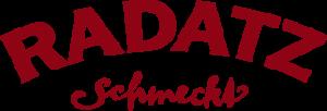 radatz-schmeckt_logo