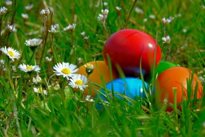 easter-4102073_1920