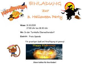 HalloweenEINLADUNGneu